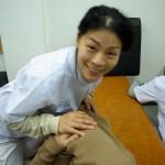 国内での解剖実習(その2)